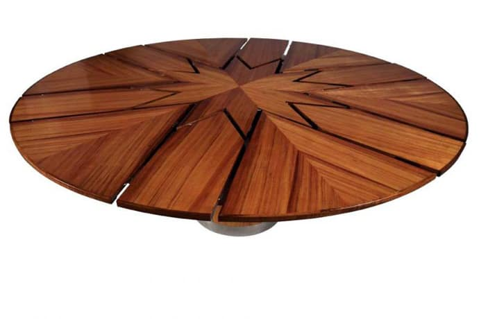 Fletcher Capstan Table designrulz (16)