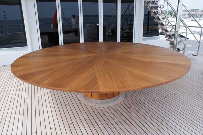 Fletcher Capstan Table designrulz (19)
