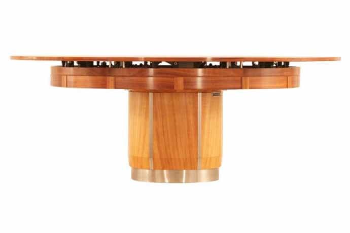Fletcher Capstan Table designrulz (20)