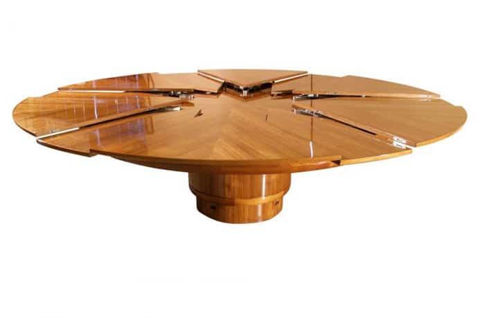 Fletcher Capstan Table designrulz (21)