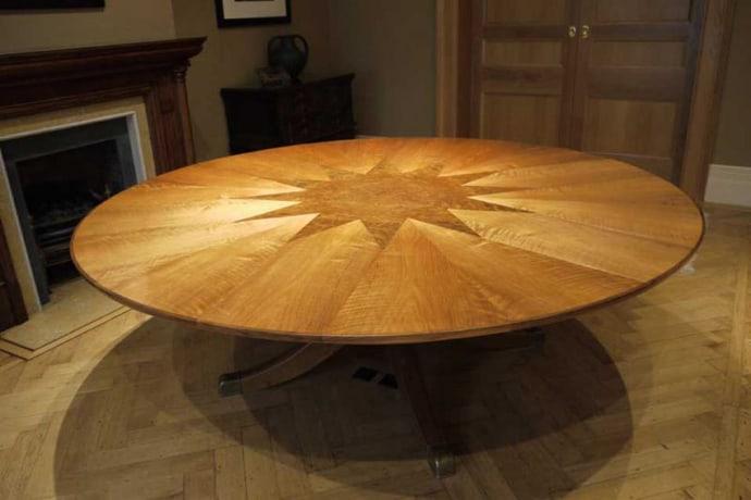Fletcher Capstan Table designrulz (4)