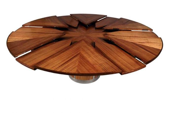 Fletcher Capstan Table designrulz (6)