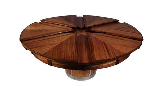 Fletcher Capstan Table designrulz (8)