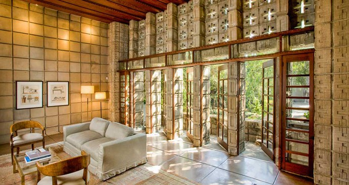 Frank-Lloyd-Wright-House-designrulz (13)