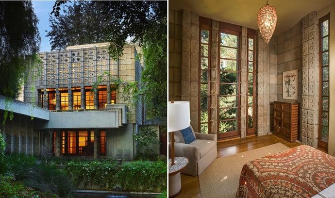 Frank-Lloyd-Wright-House-designrulz (16)