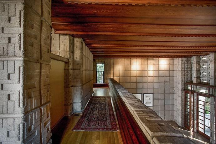 Frank-Lloyd-Wright-House-designrulz (19)