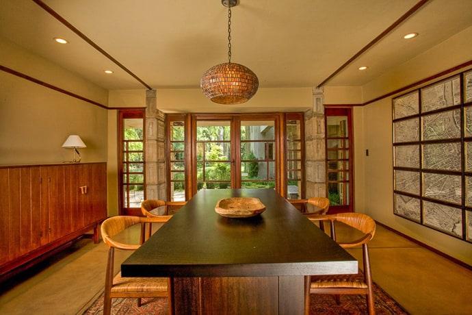 Frank-Lloyd-Wright-House-designrulz (20)