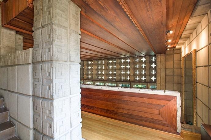 Frank-Lloyd-Wright-House-designrulz (3)