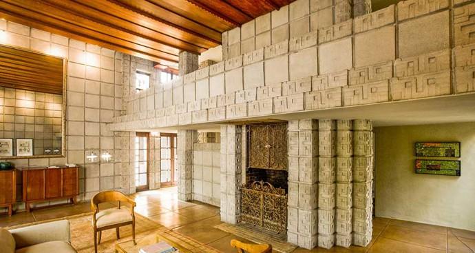 Frank-Lloyd-Wright-House-designrulz (7)