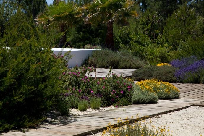Garden-Comporta-designrulz-005