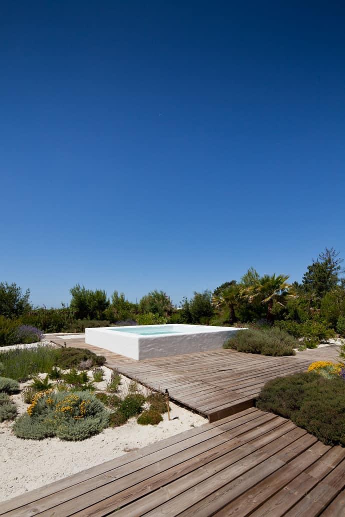 Garden-Comporta-designrulz-006