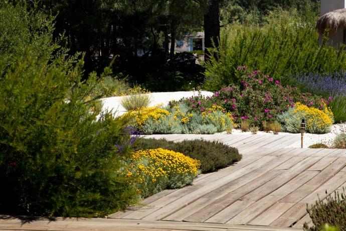 Garden-Comporta-designrulz-013