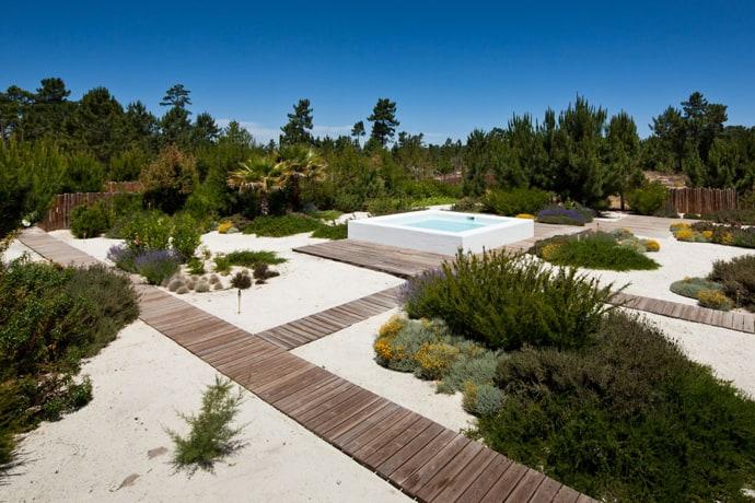Garden-Comporta-designrulz-014