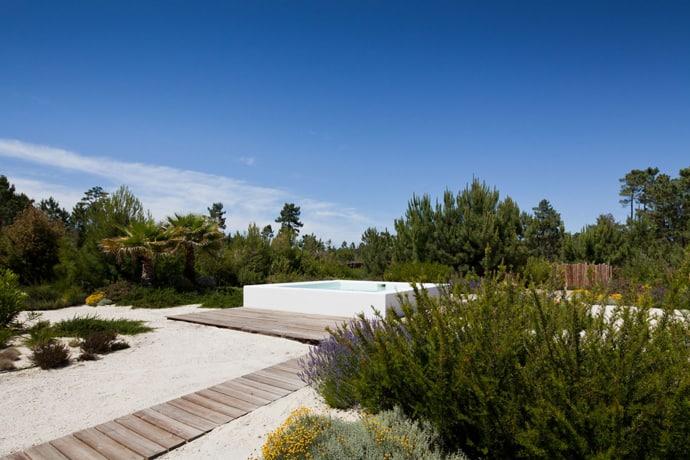 Garden-Comporta-designrulz-017