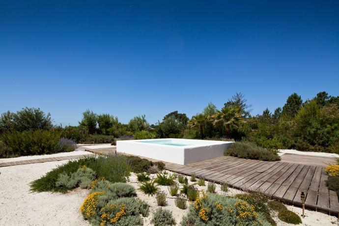 Garden-Comporta-designrulz-019