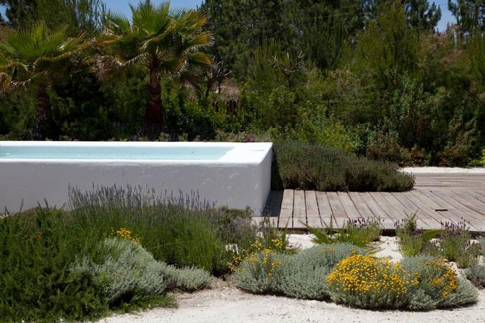 Garden-Comporta-designrulz-021