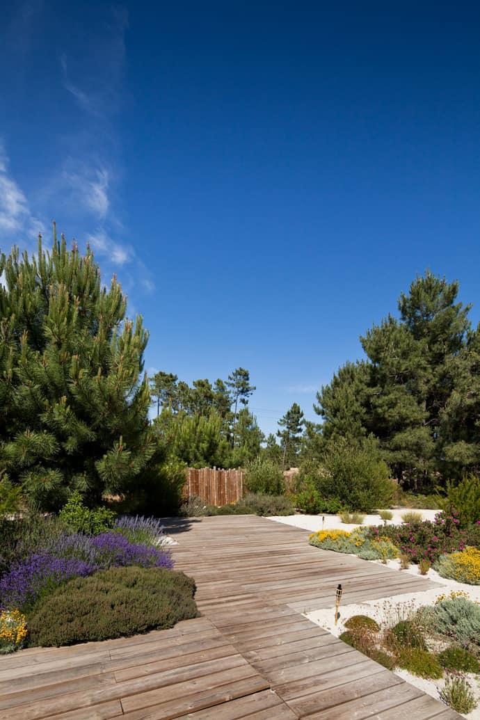 Garden-Comporta-designrulz-031