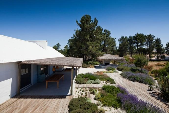 Garden-Comporta-designrulz-033