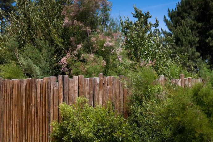 Garden-Comporta-designrulz-034