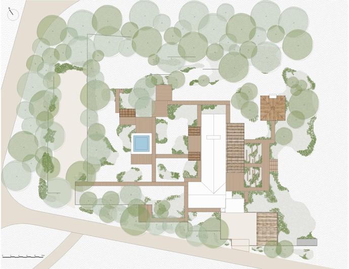 Garden-Comporta-designrulz-036