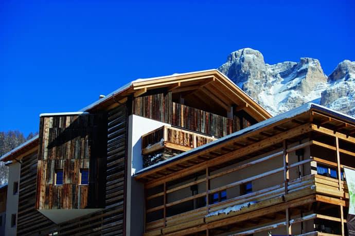 Logacio Mountain Residence-designrulz-006