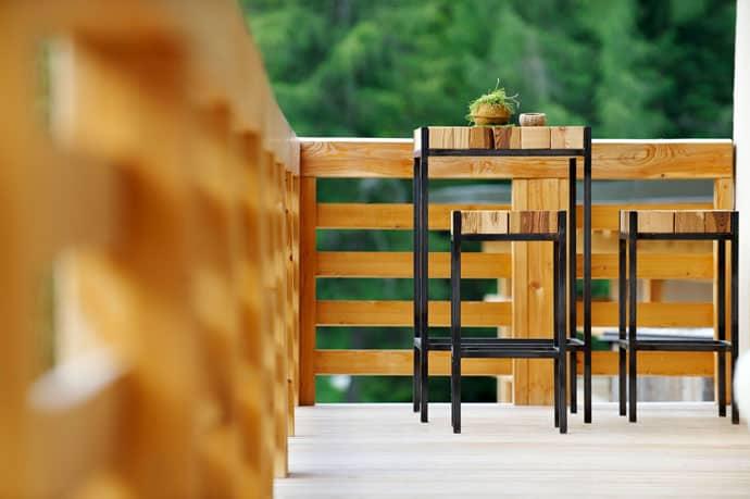 Logacio Mountain Residence-designrulz-011