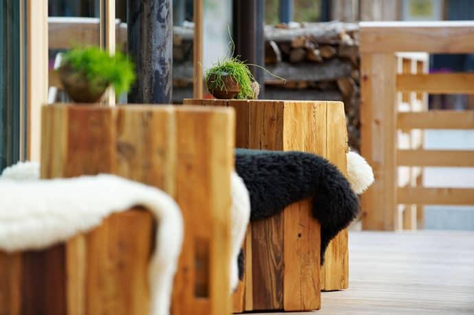 Logacio Mountain Residence-designrulz-012