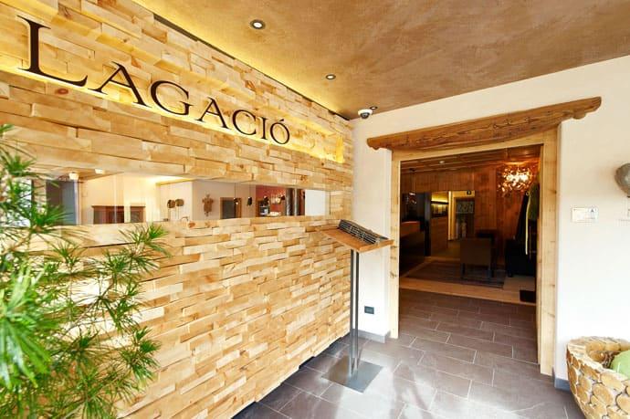 Logacio Mountain Residence-designrulz-014