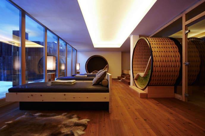 Logacio Mountain Residence-designrulz-032