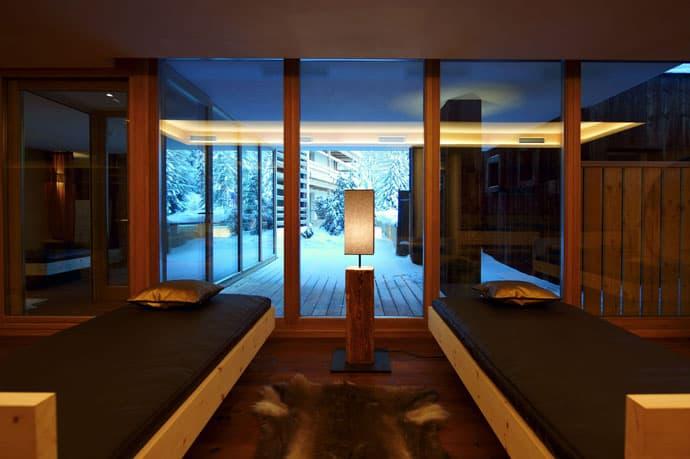 Logacio Mountain Residence-designrulz-033