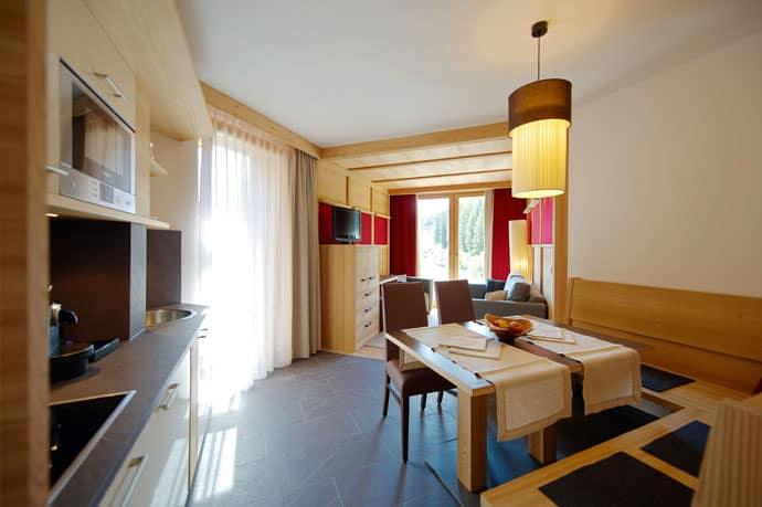 Logacio Mountain Residence-designrulz-038
