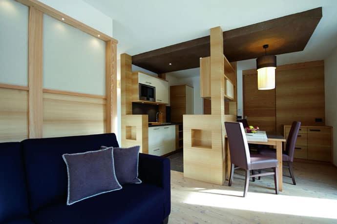 Logacio Mountain Residence-designrulz-039
