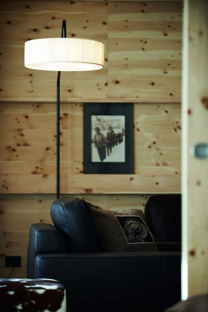 Logacio Mountain Residence-designrulz-041