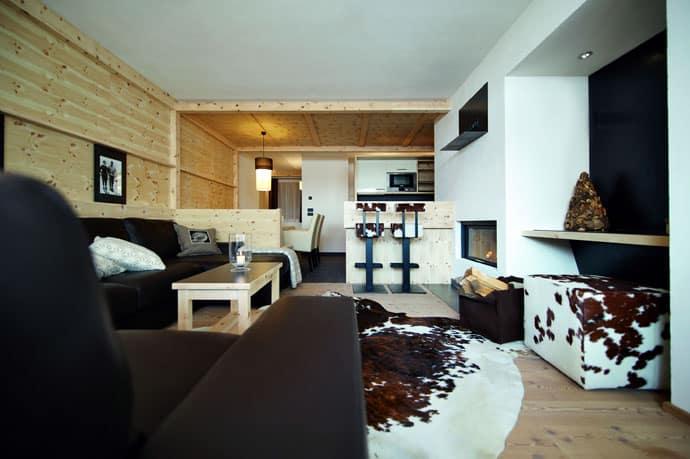 Logacio Mountain Residence-designrulz-043