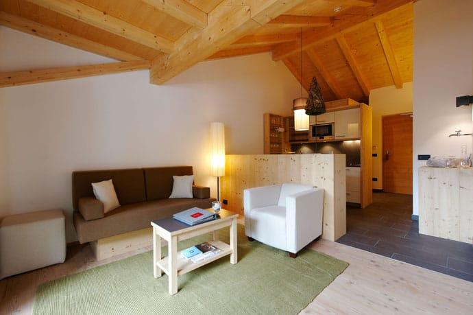Logacio Mountain Residence-designrulz-045