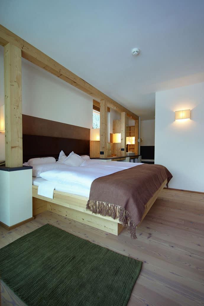 Logacio Mountain Residence-designrulz-051