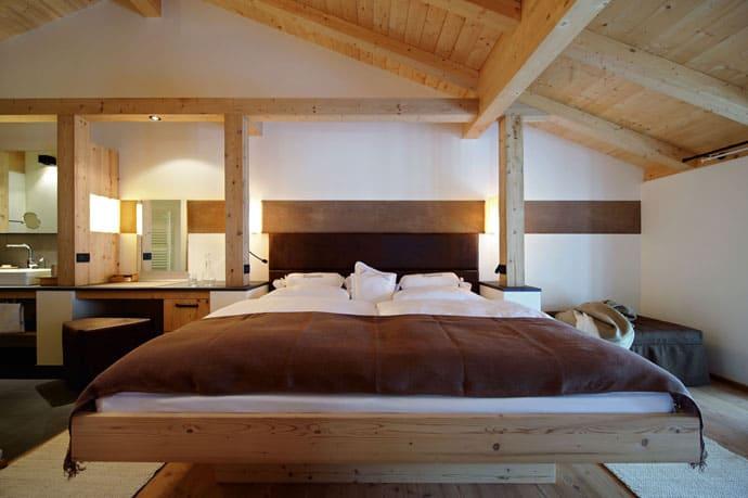 Logacio Mountain Residence-designrulz-052
