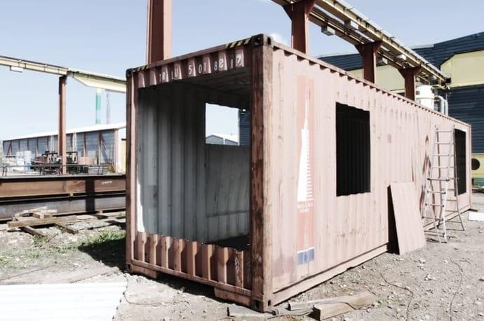 Modern Residence- designrulz-001