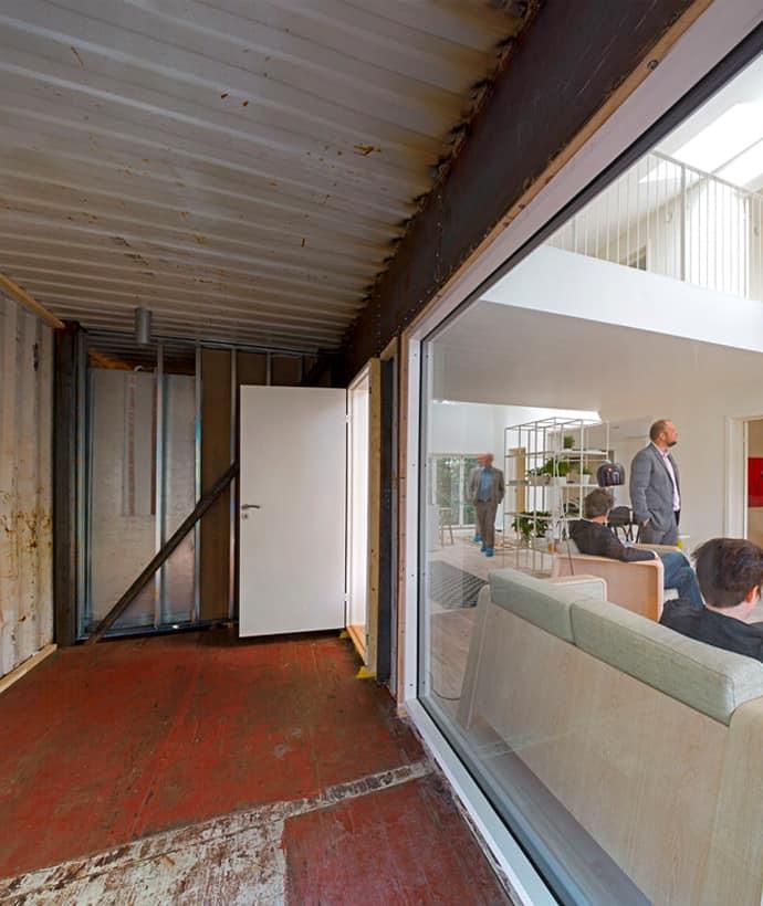 Modern Residence- designrulz-002