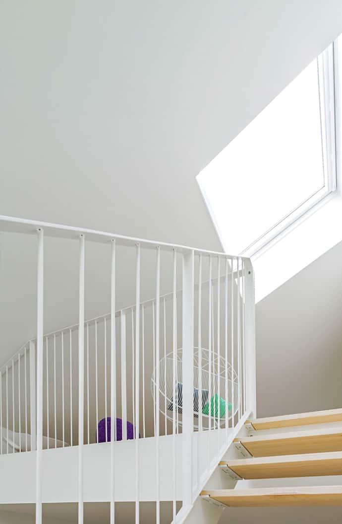 Modern Residence- designrulz-003
