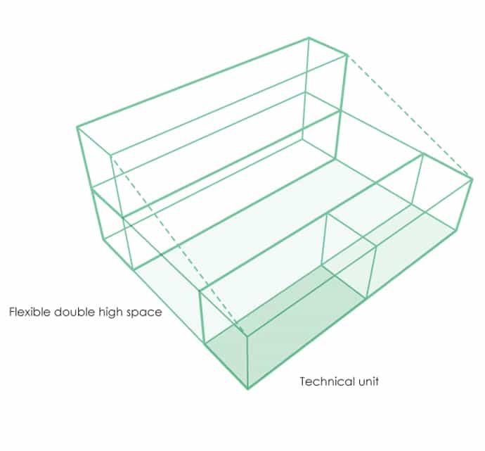 Modern Residence- designrulz-004