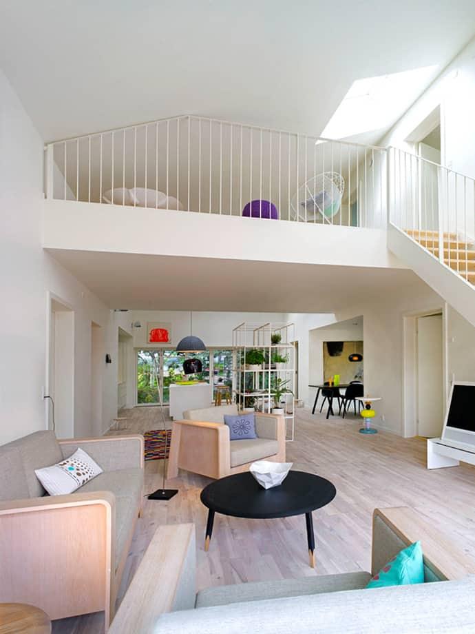 Modern Residence- designrulz-005