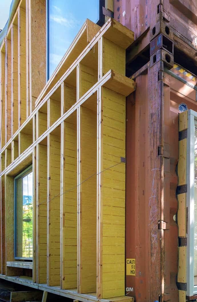 Modern Residence- designrulz-006