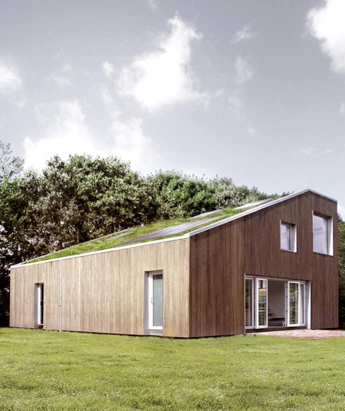 Modern Residence- designrulz-008