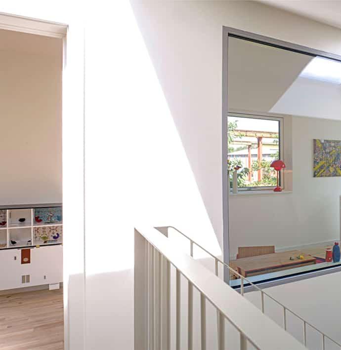 Modern Residence- designrulz-010