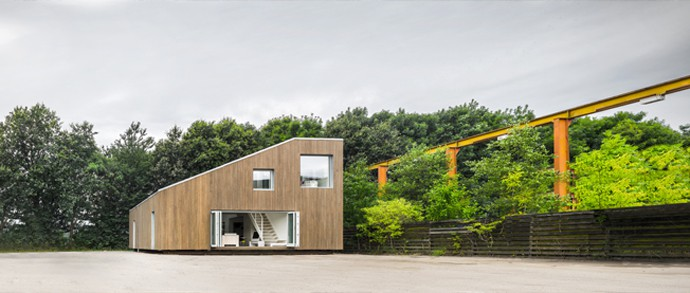 Modern Residence- designrulz-012