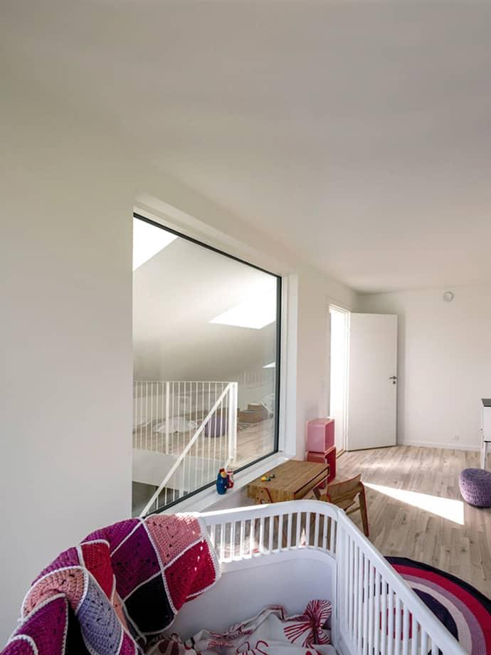 Modern Residence- designrulz-015