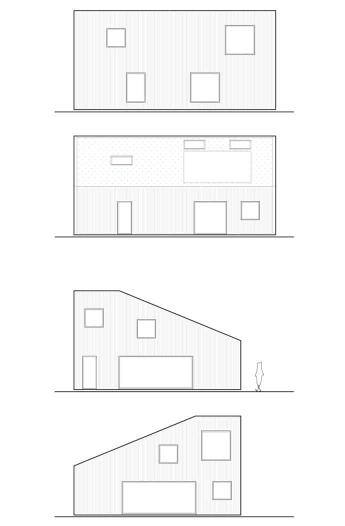 Modern Residence- designrulz-016