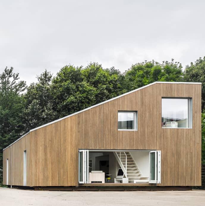 Modern Residence- designrulz-017