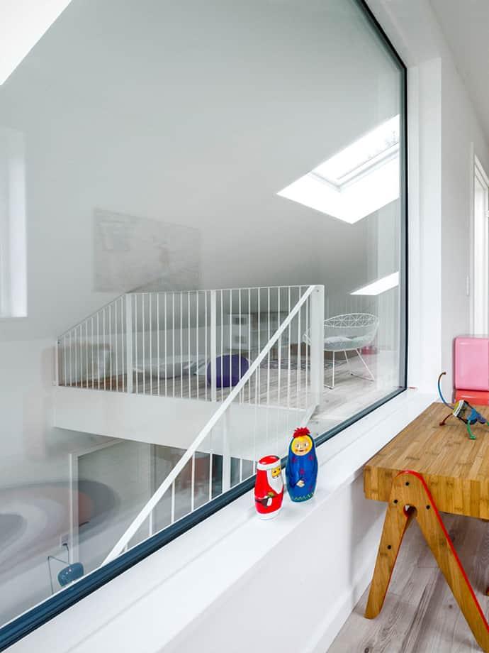 Modern Residence- designrulz-018